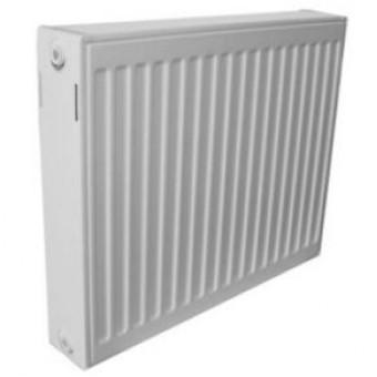 Радиатор стальной 500х 400, 22 РККР