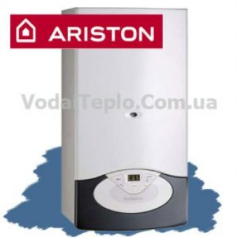 Аристон EGIS PLUS 24 CF
