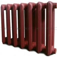 Радиатор чугунный МС-140 М4 500 (секц.)