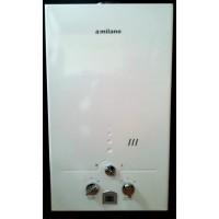 Газовая колонка MILANO JSD 20-A1