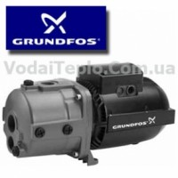 Насос Grundfos JD Basic 5  (1х220-240В 50Гц)