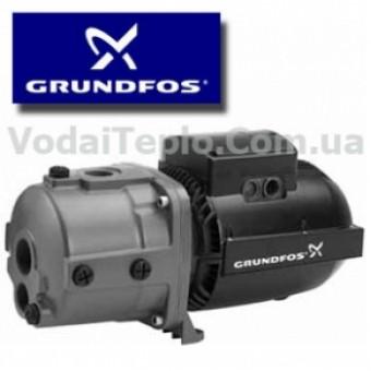Насос Grundfos JD Basic 5  (1х220-240В 50Гц)