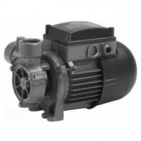 Насос Grundfos NS Basic 13-18 1х220-240V
