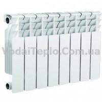 Радиатор биметаллический Valfex Simple 500/96