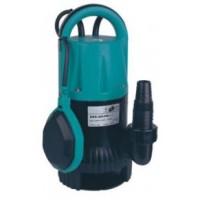 Насос (Aquatechnica) АКВАТЕХНИКА дренажн. VORT 752 FS 185л/мин. 8м напор (шт.)