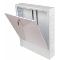 Шкаф для коллектора 680х1000