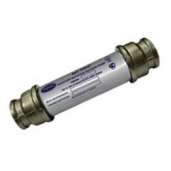 """Фильтр магнитний DIMA  3/4"""" ВВ 20000gauss"""