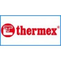 Электрические водонагреватели ( бойлеры ) Thermex