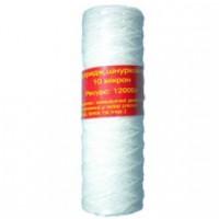 Картридж для горячей воды FCHОТ1 (5 микрон)