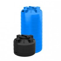 Бак пластиковый ELBI CHО-750