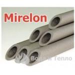 Трубная тепло изоляция Mirelon (Мирелон).