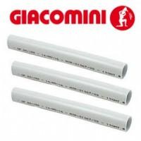 Труба м/п Ø16х2 Giacomini